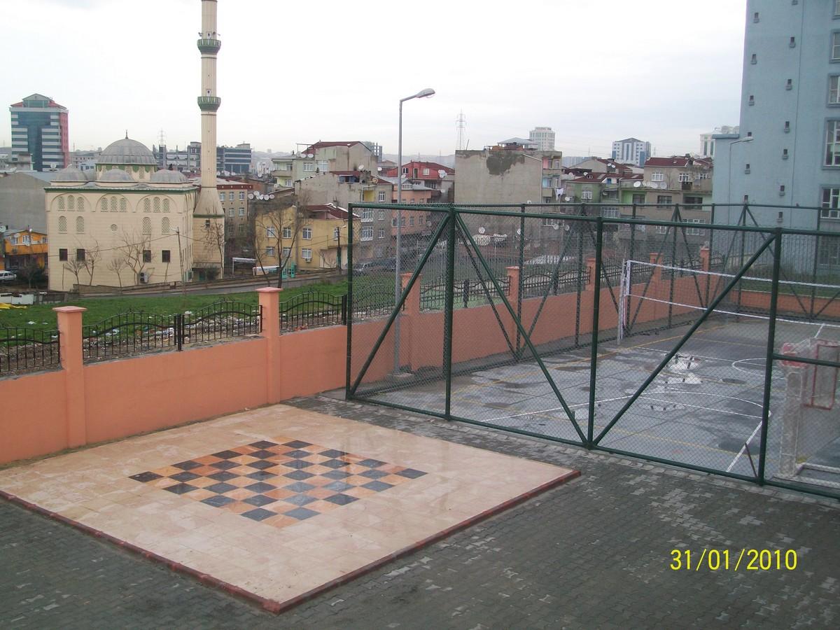 İstanbul-İl-Özel-İdaresi-Sefaköy-Lisesi-3