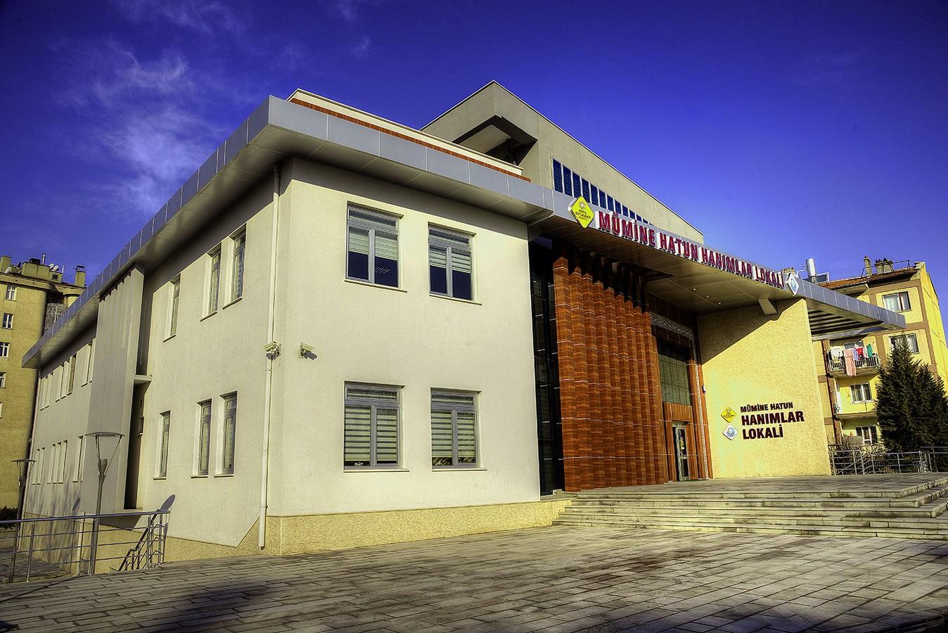 Konya-Mümine-Hatun-Hanımlar-Lokali-İnşaatı-131