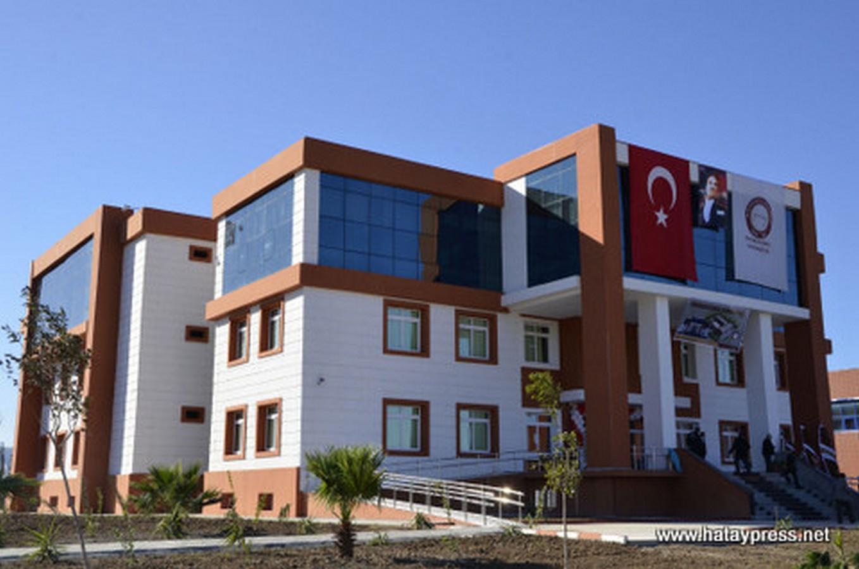 Mustafa-Kemal-Üni.-İskenderun-Müh.-Fakültesi-81