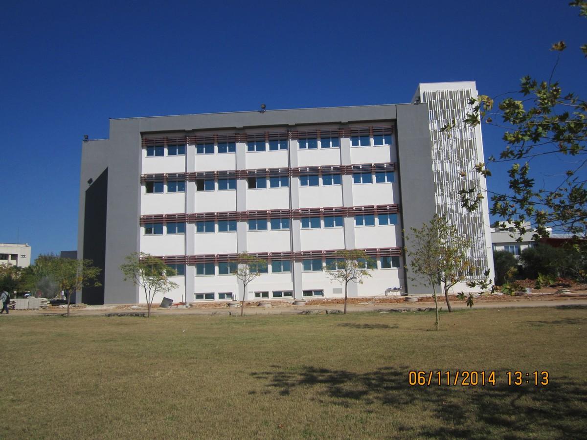 akdeniz-universitesi-21