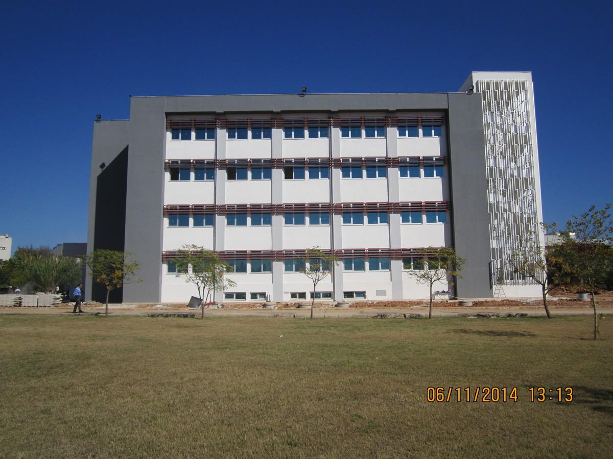 akdeniz-universitesi-31