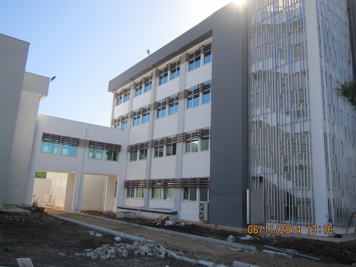 akdeniz-universitesi-51