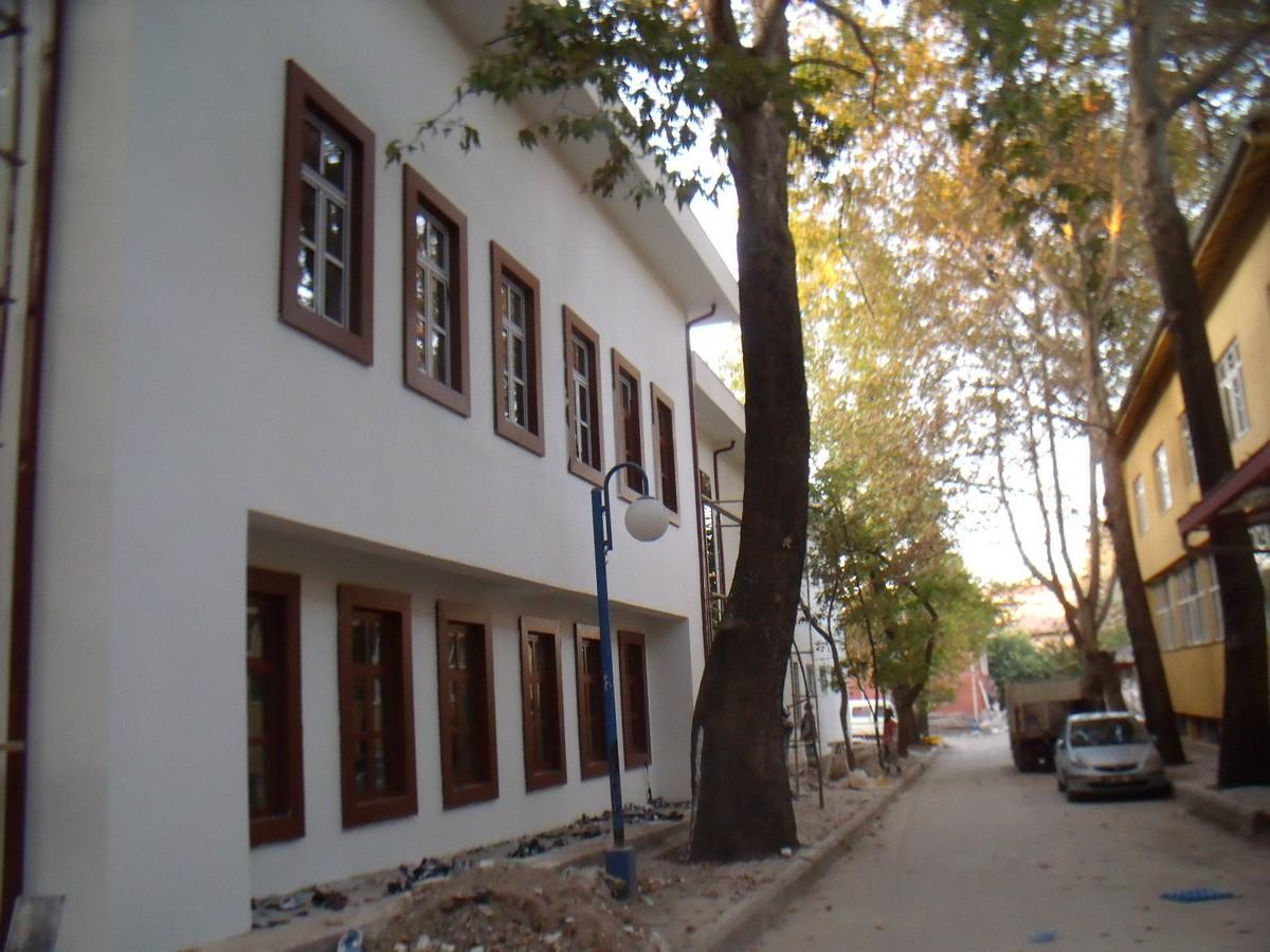 ankara-universitesi-cebeci-21