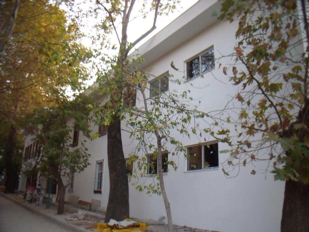 ankara-universitesi-cebeci-41